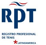 RPT Latinoamérica